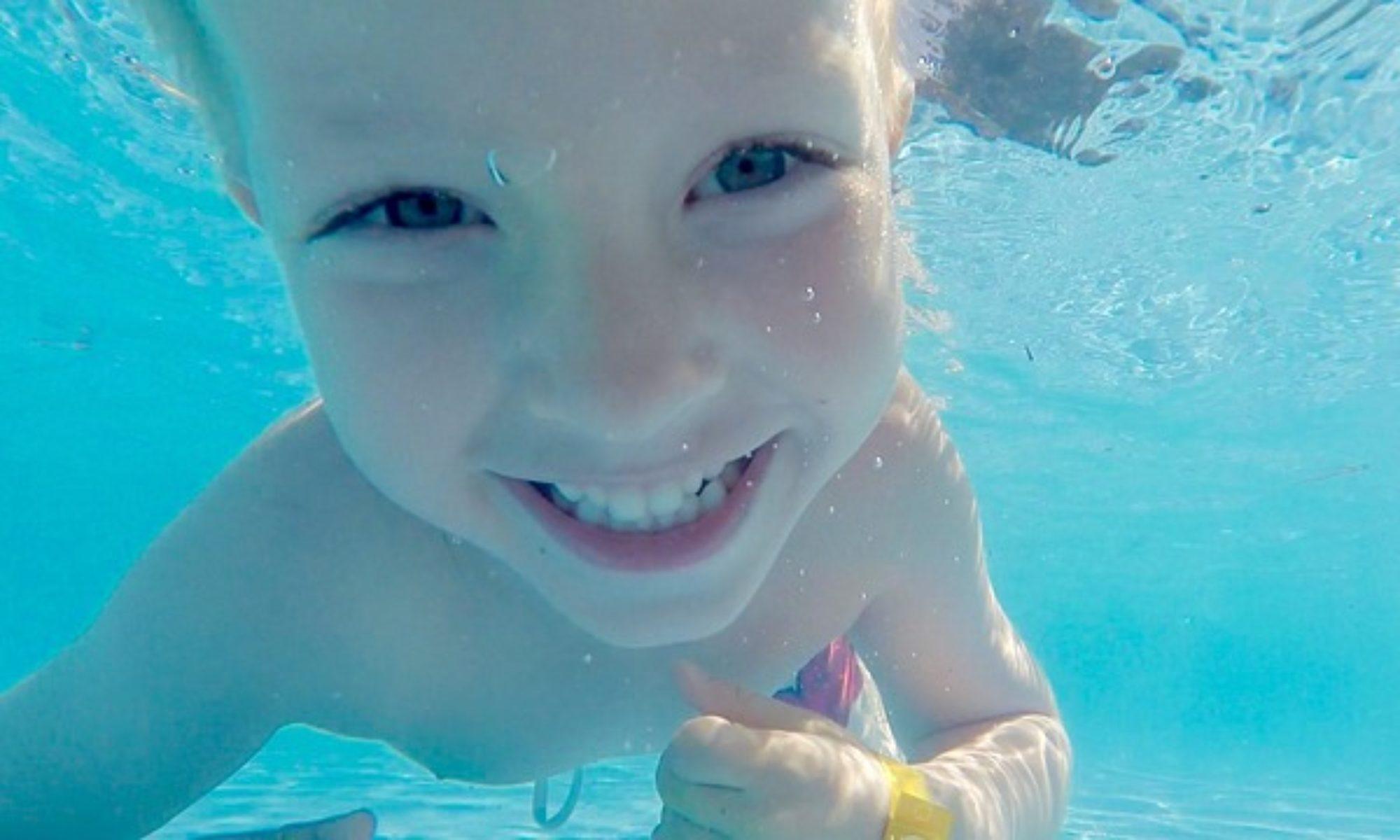 Die Wiener Schwimmschule